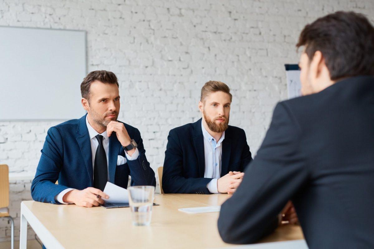 Leading Benefits of Hiring Executive Headhunter